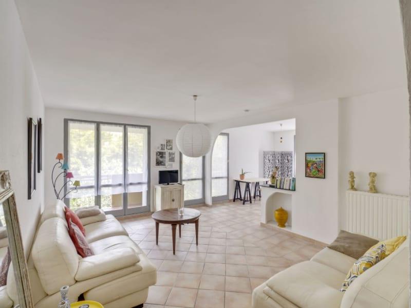 Rental apartment Avignon 825€ CC - Picture 3