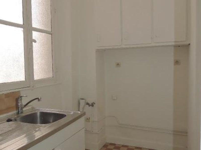 Location appartement Paris 5ème 1128€ CC - Photo 4