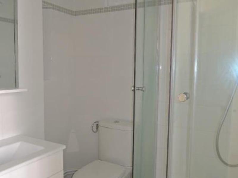 Location appartement Paris 5ème 1128€ CC - Photo 6