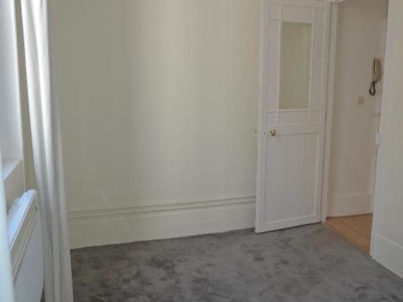 Location appartement Paris 5ème 1128€ CC - Photo 7