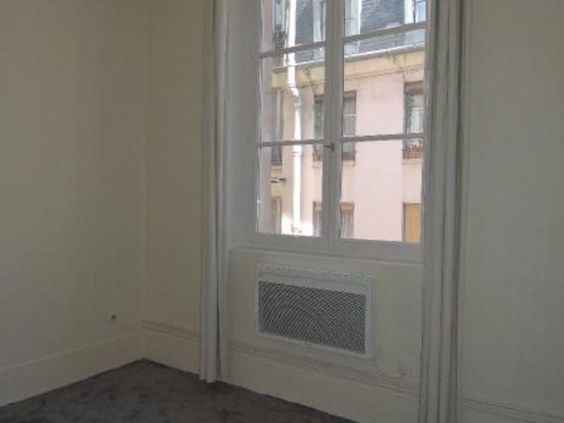 Location appartement Paris 5ème 1128€ CC - Photo 8