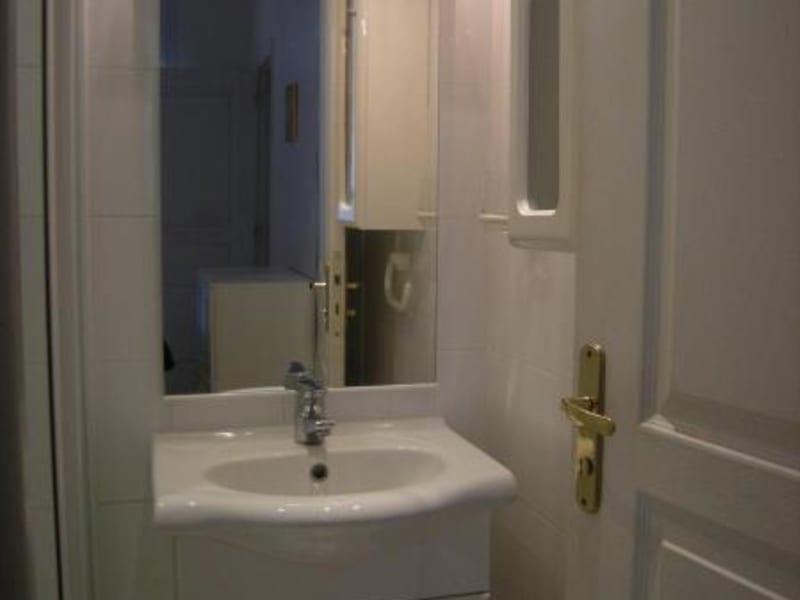 Location appartement Paris 5ème 827€ CC - Photo 6