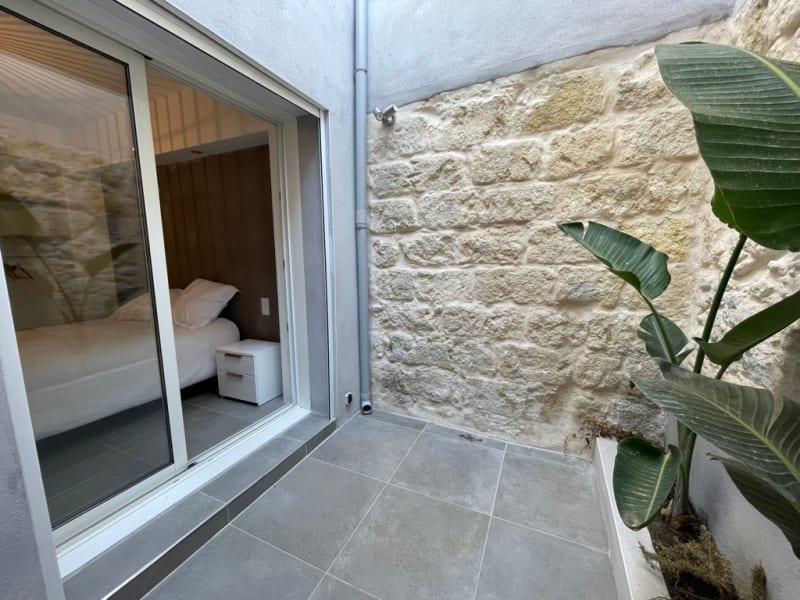 Vacation rental house / villa Le grau du roi 729,80€ - Picture 5