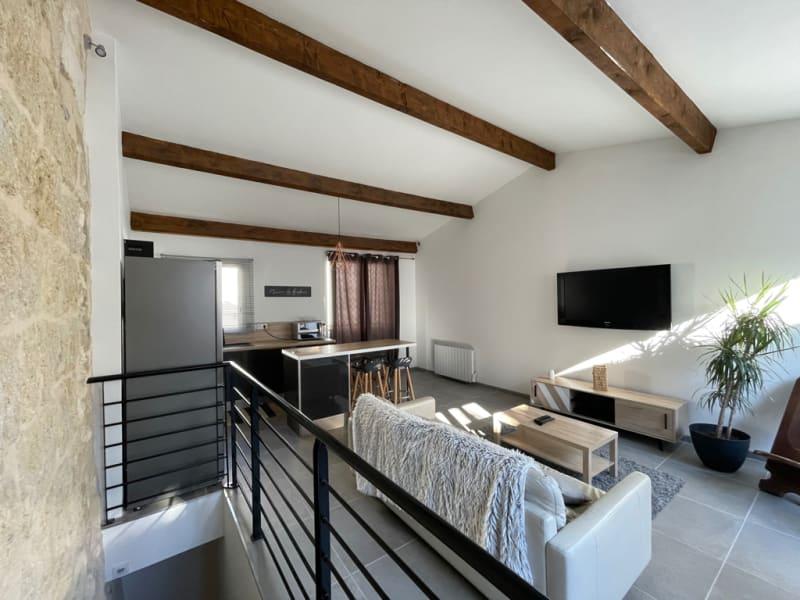 Vacation rental house / villa Le grau du roi 729,80€ - Picture 6