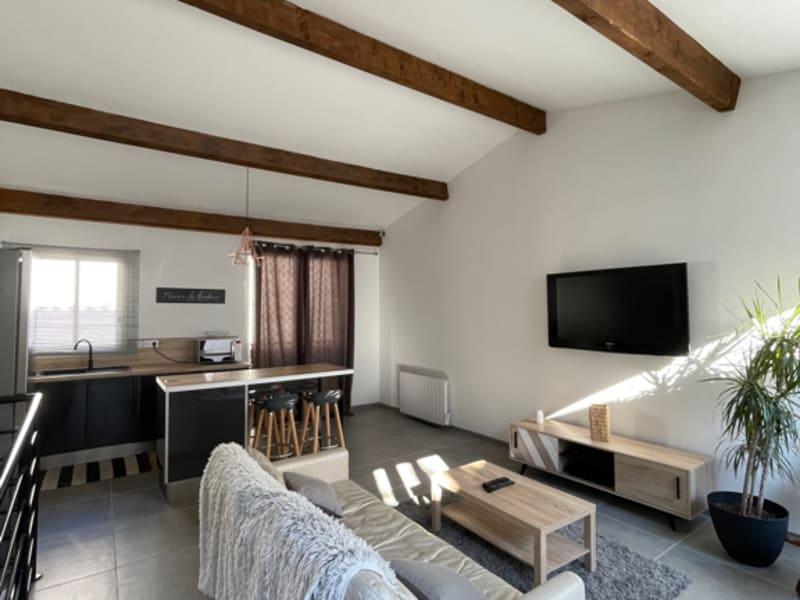Vacation rental house / villa Le grau du roi 729,80€ - Picture 8