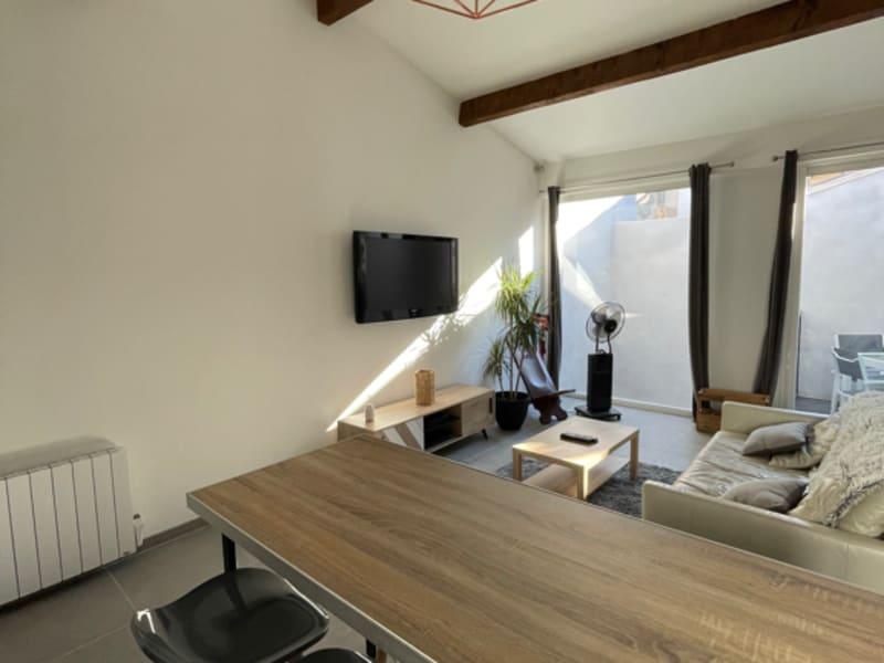 Vacation rental house / villa Le grau du roi 729,80€ - Picture 9