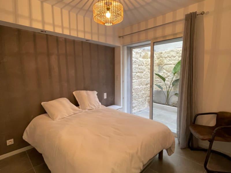 Vacation rental house / villa Le grau du roi 729,80€ - Picture 13