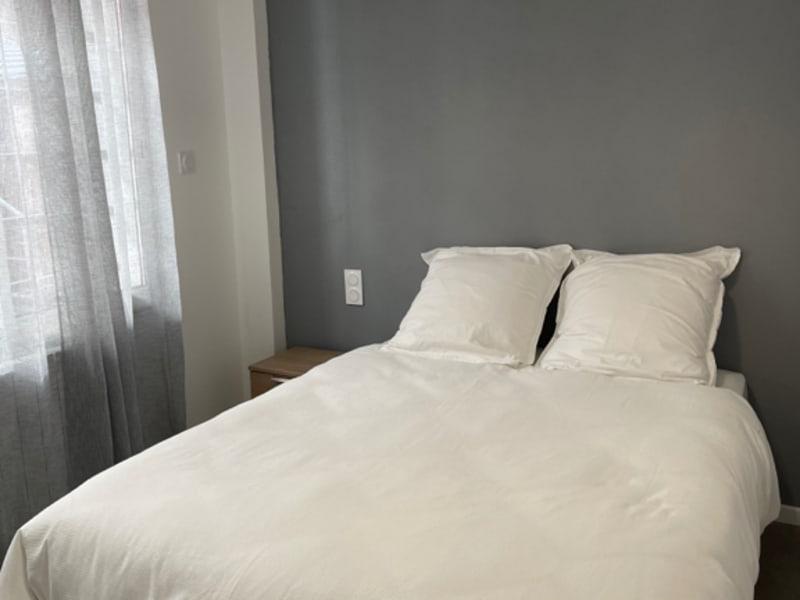 Vacation rental house / villa Le grau du roi 729,80€ - Picture 14