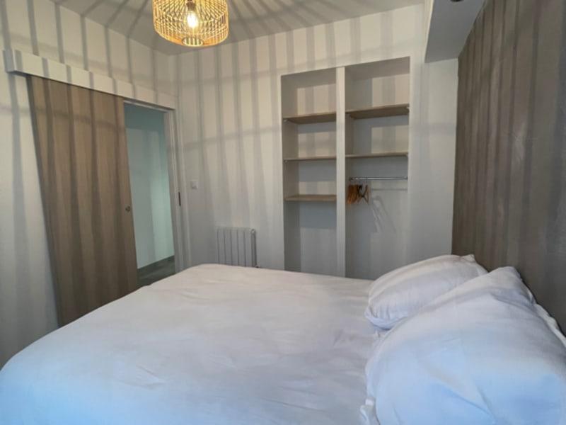 Vacation rental house / villa Le grau du roi 729,80€ - Picture 15