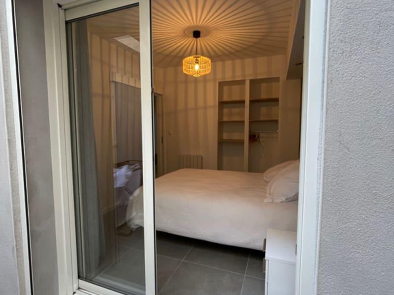 Vacation rental house / villa Le grau du roi 729,80€ - Picture 16