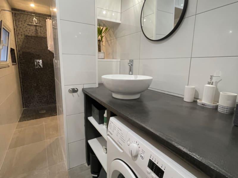 Vacation rental house / villa Le grau du roi 729,80€ - Picture 17