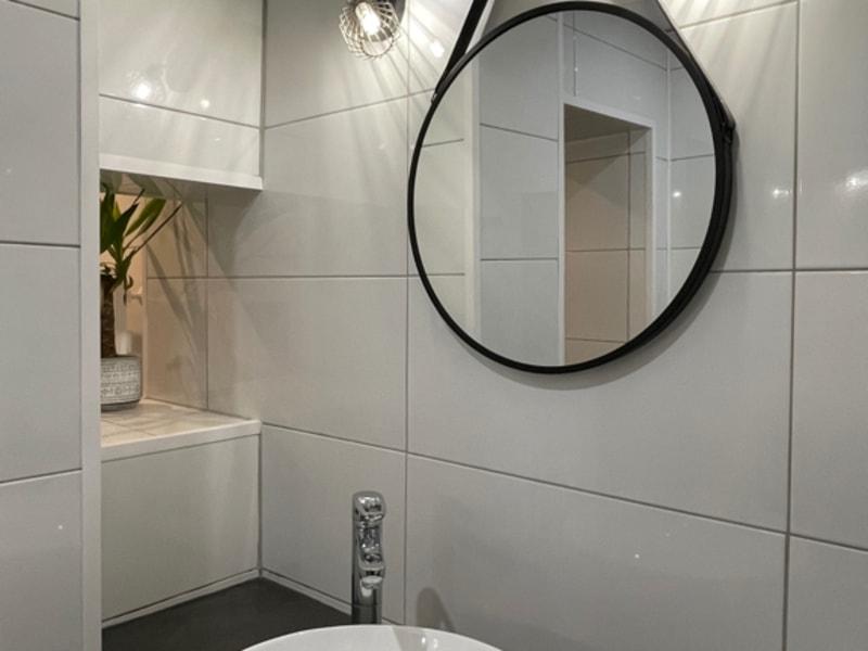 Vacation rental house / villa Le grau du roi 729,80€ - Picture 18