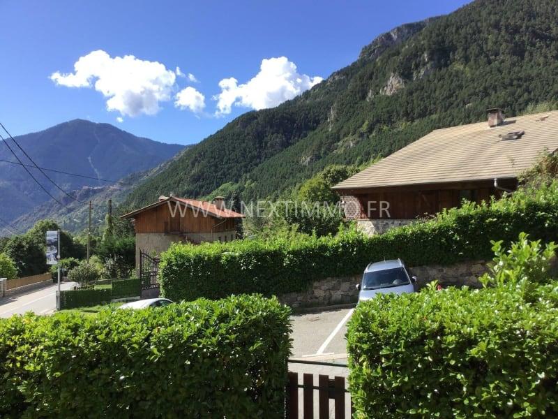 Sale apartment Saint-martin-vésubie 90000€ - Picture 20