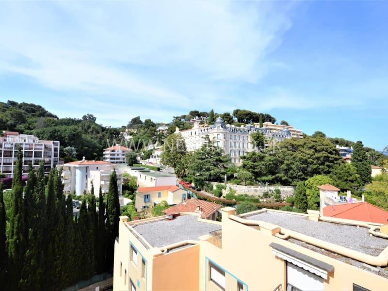 Vendita appartamento Menton 742000€ - Fotografia 15