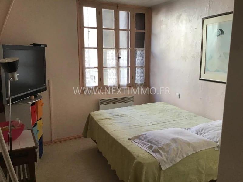 Sale apartment Saint-martin-vésubie 45000€ - Picture 5