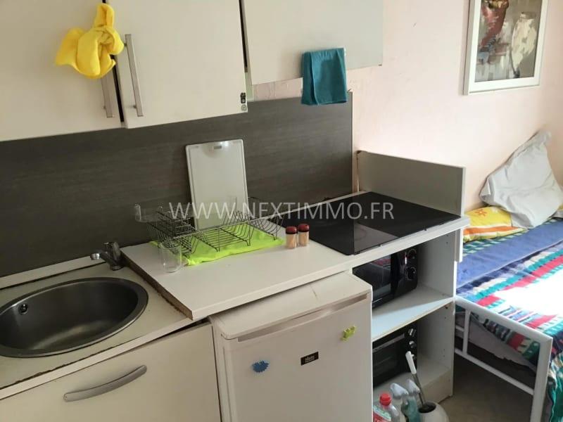 Sale apartment Saint-martin-vésubie 45000€ - Picture 4
