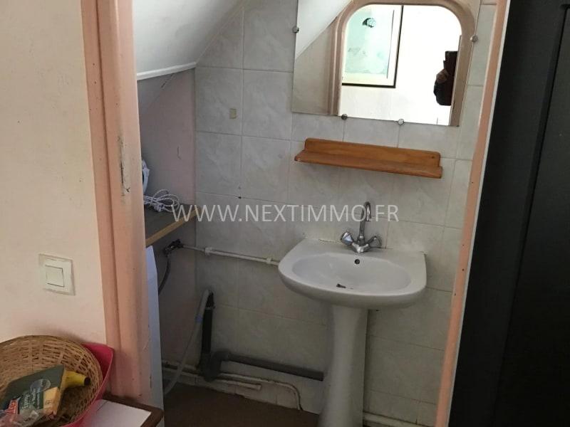 Sale apartment Saint-martin-vésubie 45000€ - Picture 7