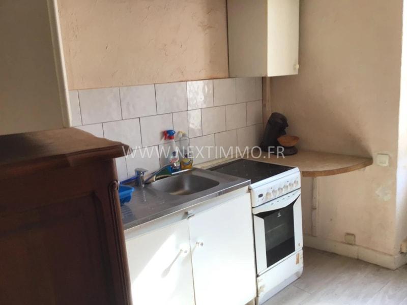 Vendita appartamento Saint-martin-vésubie 55000€ - Fotografia 9