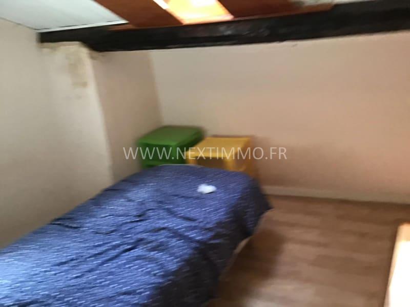Vendita appartamento Saint-martin-vésubie 55000€ - Fotografia 2