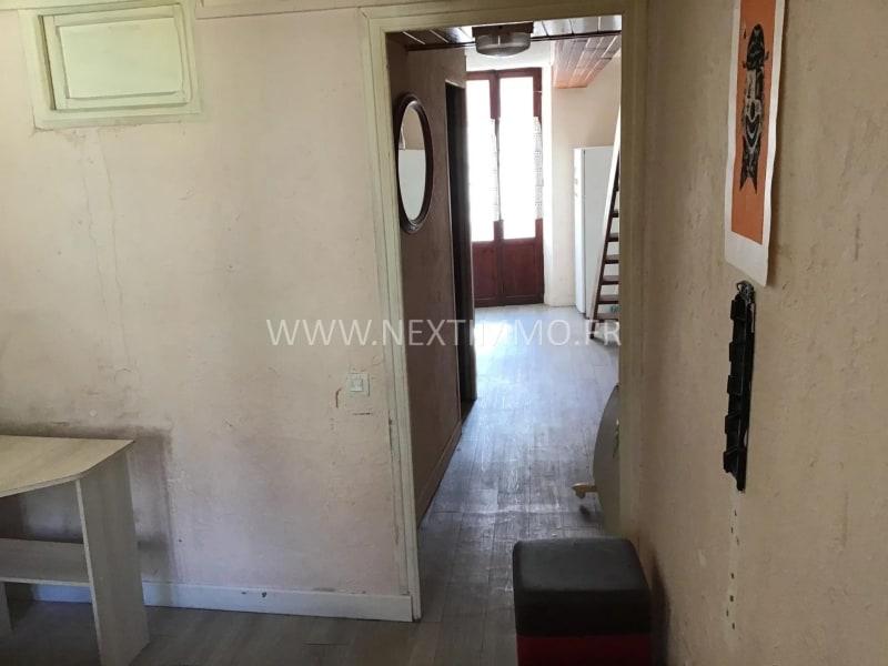 Vendita appartamento Saint-martin-vésubie 55000€ - Fotografia 5