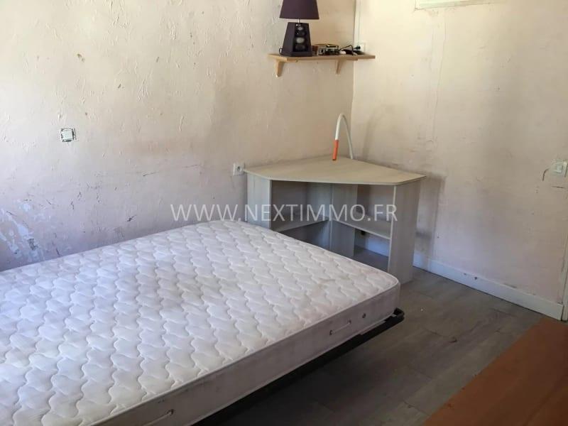 Vendita appartamento Saint-martin-vésubie 55000€ - Fotografia 4