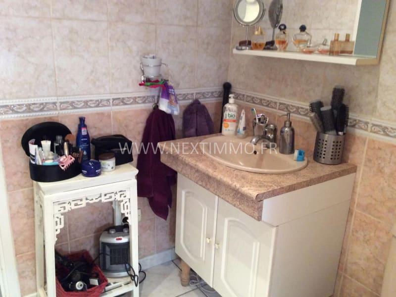Sale apartment Montpellier 128000€ - Picture 14