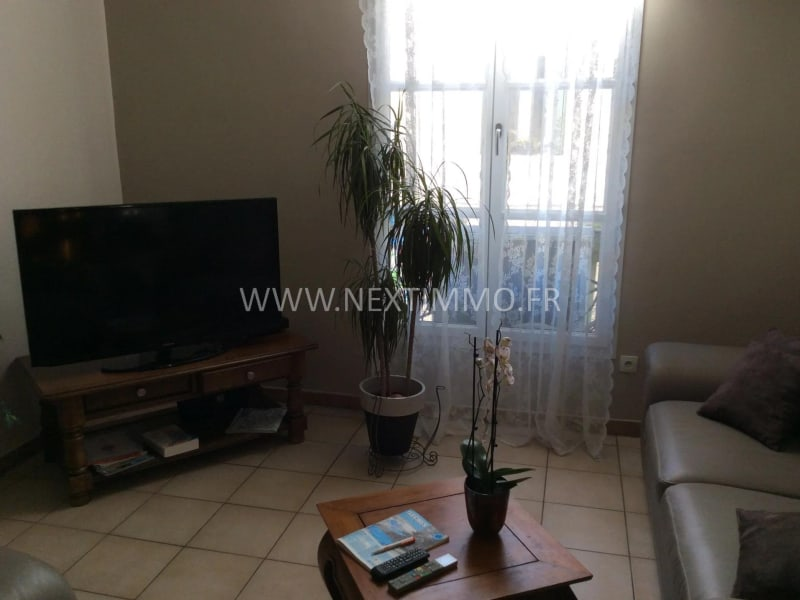 Sale apartment Montpellier 128000€ - Picture 9
