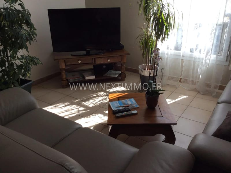 Sale apartment Montpellier 128000€ - Picture 12
