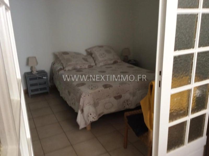 Sale apartment Montpellier 128000€ - Picture 11