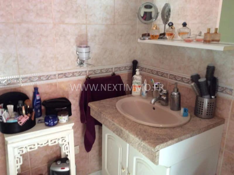 Sale apartment Montpellier 128000€ - Picture 13
