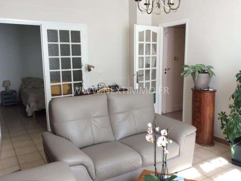 Sale apartment Montpellier 128000€ - Picture 1