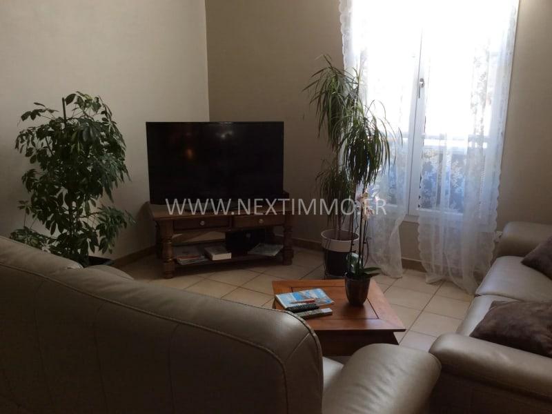 Sale apartment Montpellier 128000€ - Picture 3
