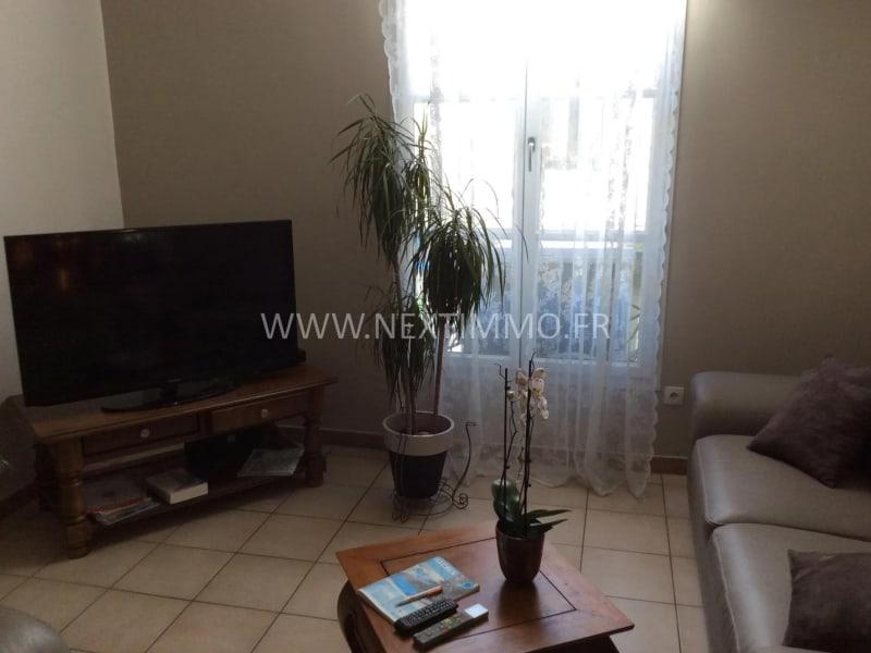 Sale apartment Montpellier 128000€ - Picture 10