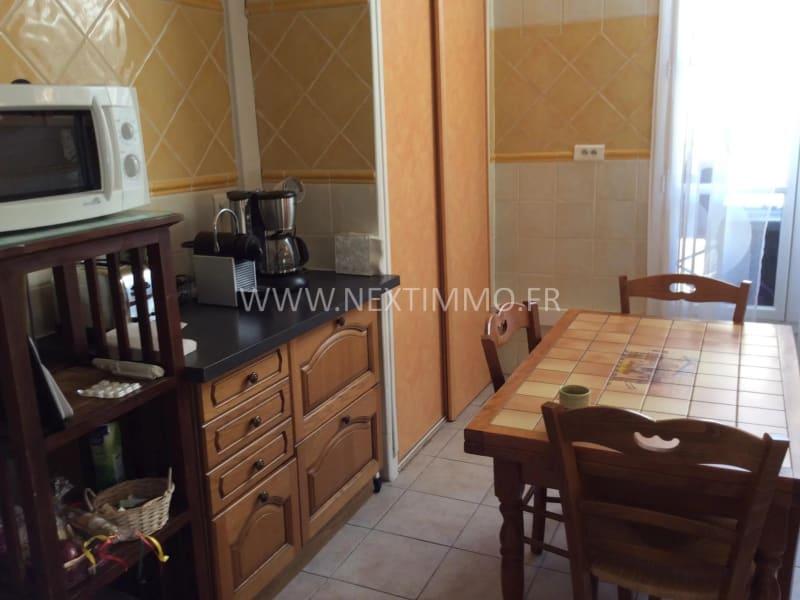 Sale apartment Montpellier 128000€ - Picture 5