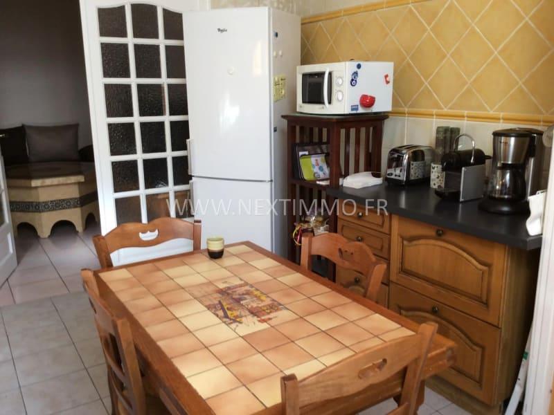 Sale apartment Montpellier 128000€ - Picture 6