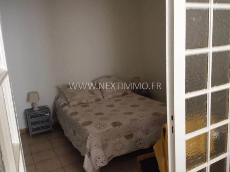 Sale apartment Montpellier 128000€ - Picture 8