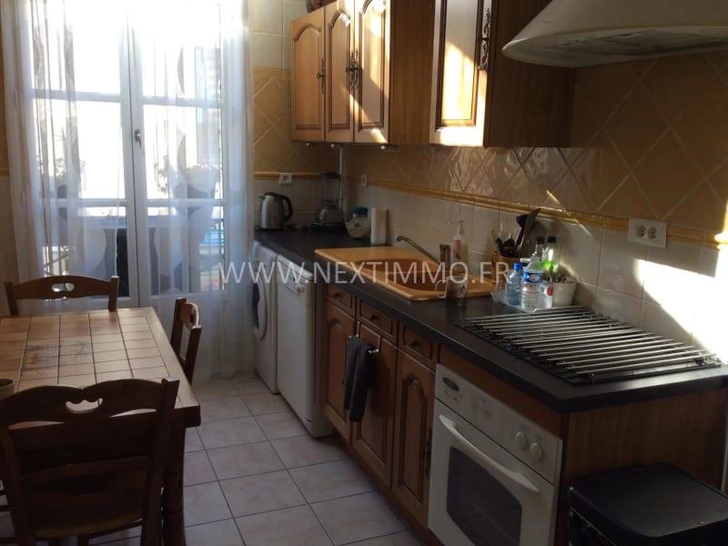 Sale apartment Montpellier 128000€ - Picture 4