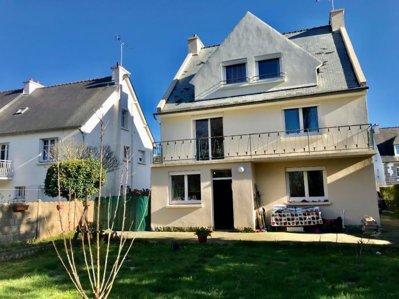 Vente maison / villa Saint brieuc 292600€ - Photo 1