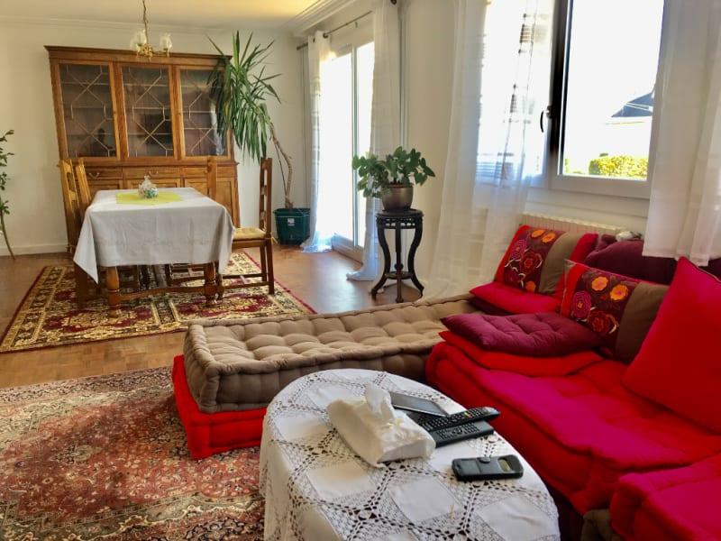 Vente maison / villa Saint brieuc 292600€ - Photo 2