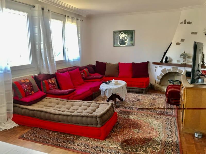 Vente maison / villa Saint brieuc 292600€ - Photo 4