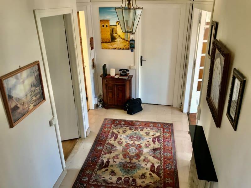 Vente maison / villa Saint brieuc 292600€ - Photo 6