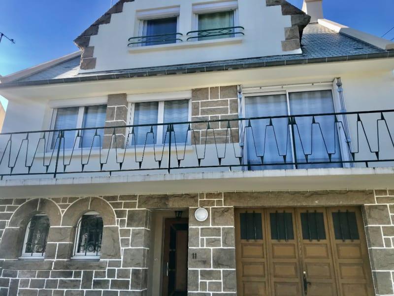 Vente maison / villa Saint brieuc 292600€ - Photo 10