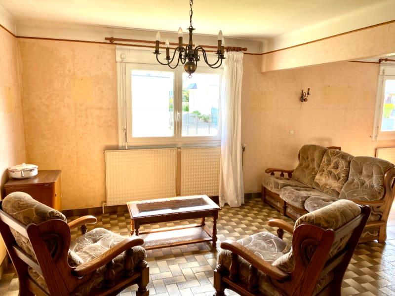 Vente maison / villa Ploufragan 162440€ - Photo 3