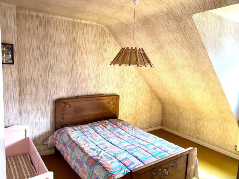 Vente maison / villa Ploufragan 162440€ - Photo 5