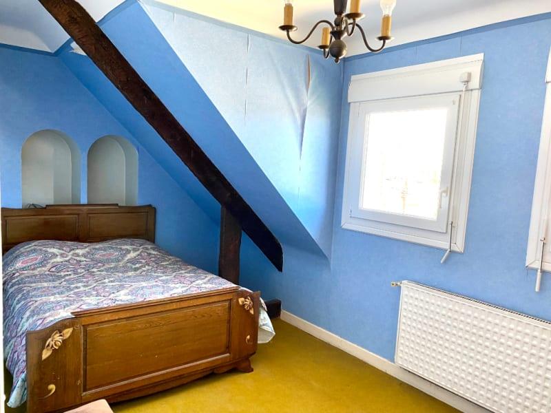 Vente maison / villa Ploufragan 162440€ - Photo 7
