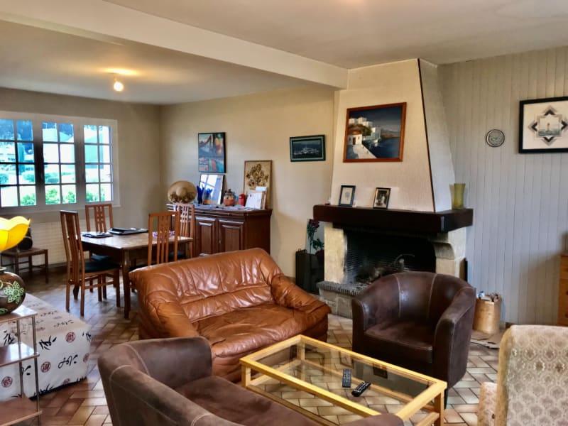 Vente maison / villa Ploufragan 163488€ - Photo 2