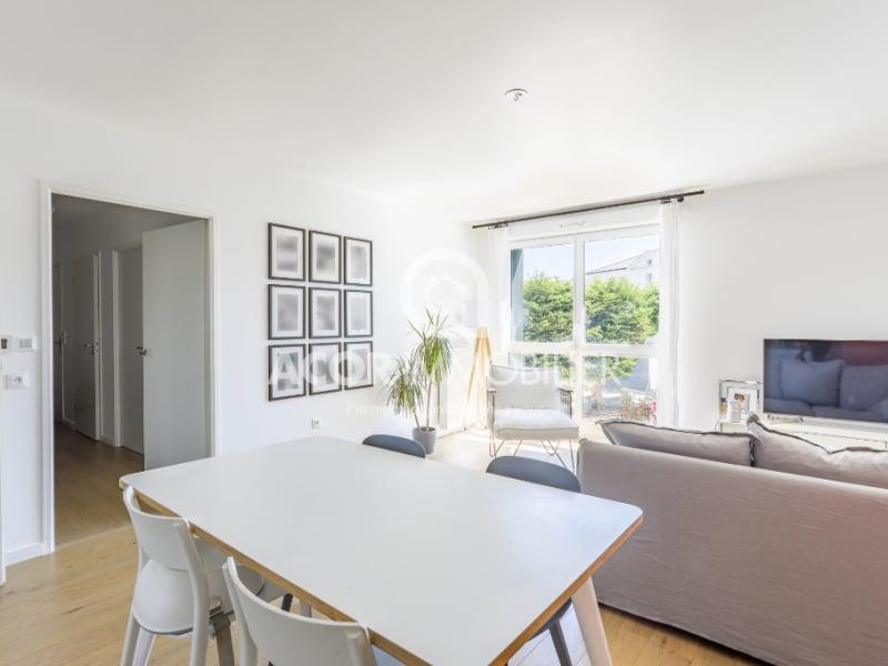 Vente appartement Chatillon 549000€ - Photo 1