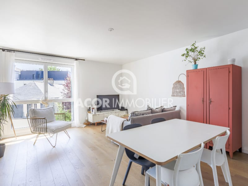Vente appartement Chatillon 549000€ - Photo 3