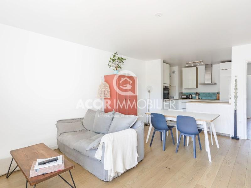 Vente appartement Chatillon 549000€ - Photo 4
