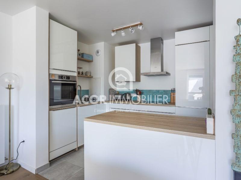 Vente appartement Chatillon 549000€ - Photo 5